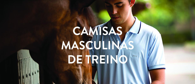 07_17_destaque_inferior_masc_treino