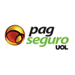 PAG SEGURO - UOL