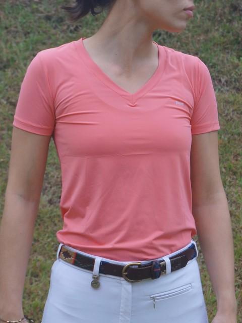 Camiseta_Fem_Pink_A