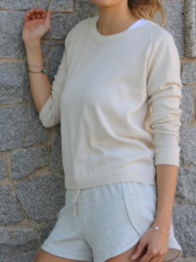 0053-111_tricot_beige_feminino_a