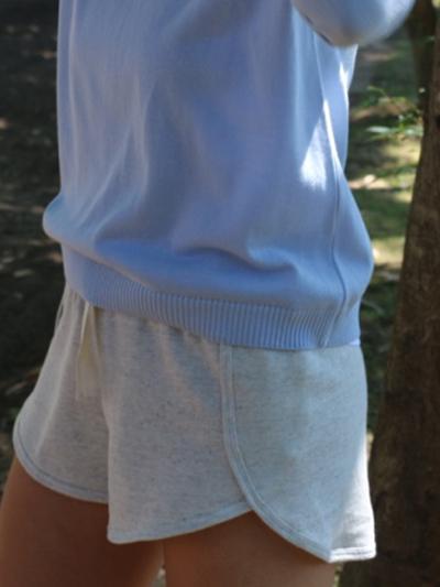 0055-011_shorts_feminino_b