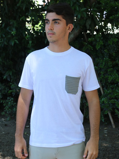0057-100_camiseta_branca_bolso_masculino_a