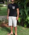 0061-011-shorts_moletom_masculino