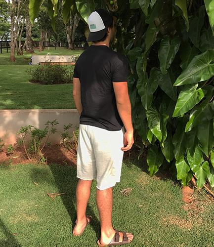 0061-011_shorts_moletom_masculino_b