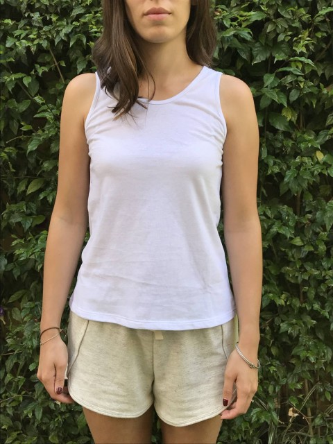 regata-feminina-branca