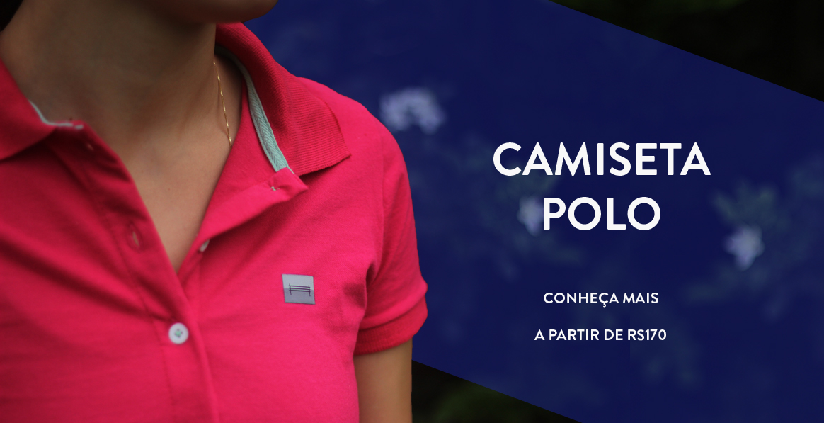 New_2018_Camiseta_Polo_Fem