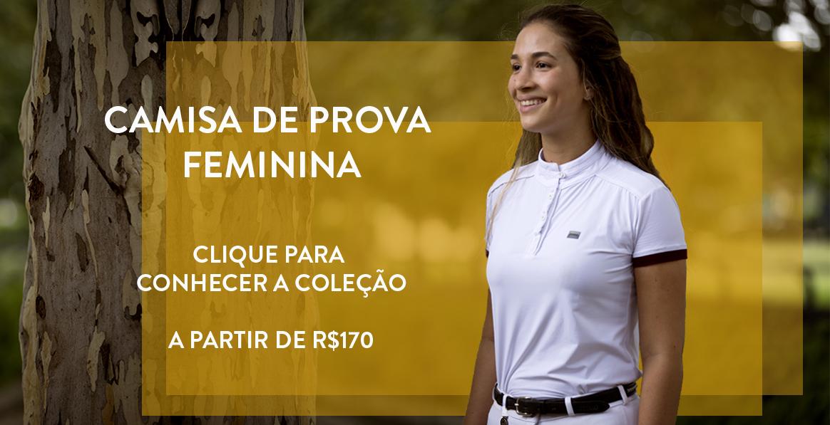 New_2018_Destaque_Camisa_Prova_Feminina
