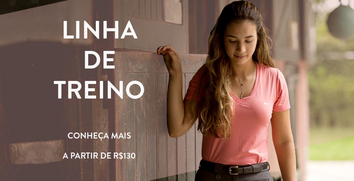 New_2018_Feminino_Treino-1