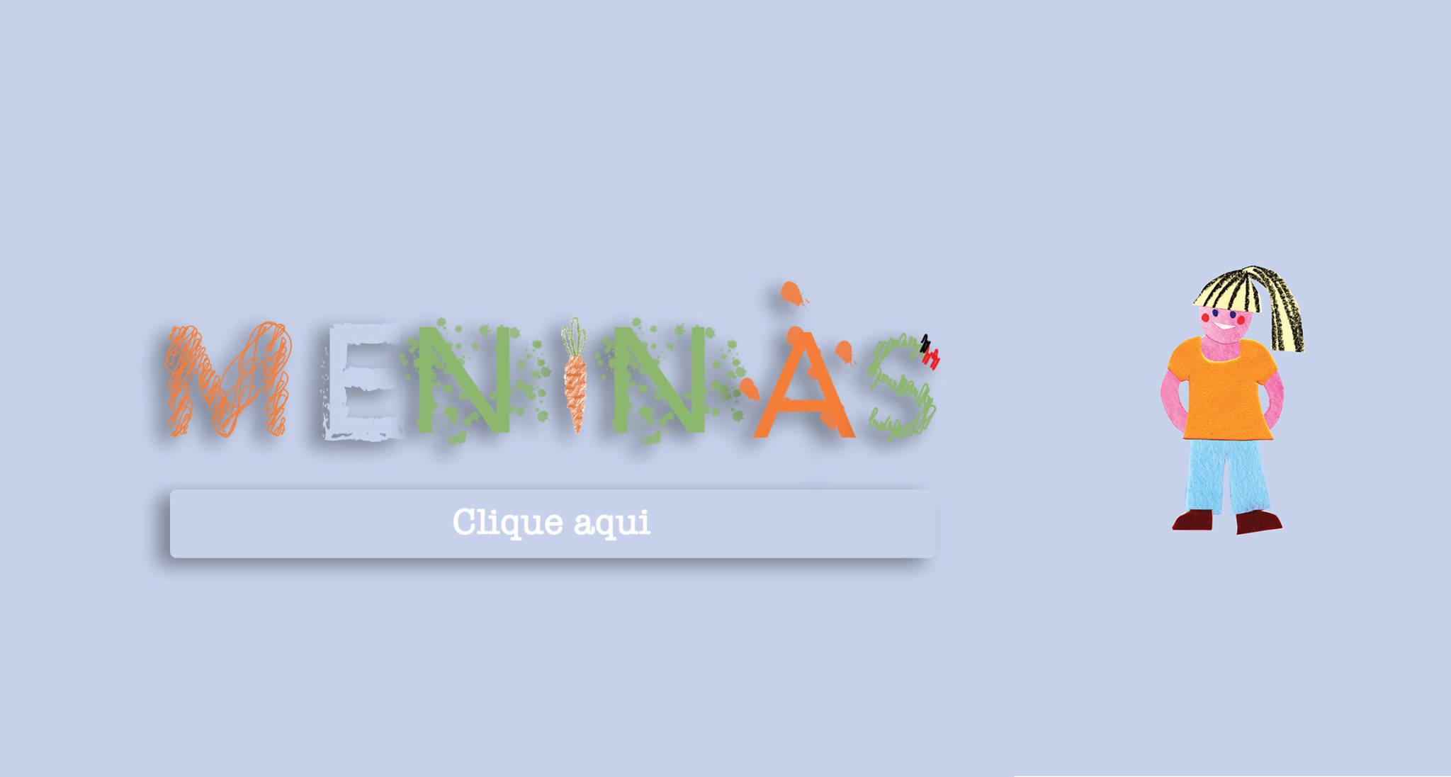 banner-site_menina
